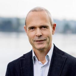 PD Dr. med. Christoph Müller-Pfeiffer