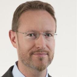 Dr. med. Patrick Laberke