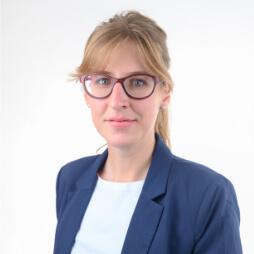 Sanja Weber