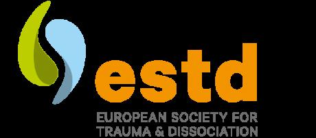 European Society for Trauma and Dissociation